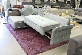sofa bett grau möbel wurm garnitur wohnzimmer möbel wurm