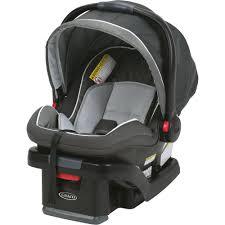 siege snug graco snugride snuglock 35 infant car seat choose your pattern
