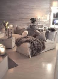 schönes und gemütliches wohnzimmer foto veröffentlicht