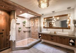 10 Bathroom Remodel Tips And Advice 7 Must Bathroom Remodeling Tips Home Remodeling