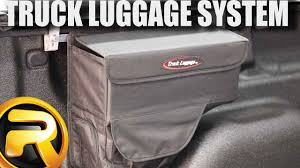 Truck Luggage Saddlebag Cargo Bag | Bed Accessories - Truck Hero Tan Truck Bed Storage Collapsible Khaki Box Great Mountit Folding Hand Truckluggage Cart Mi901 China Bubule Africa Popular Trolley Travel Luggage Suitcase Iron Fist 60 Cargo Carrier Basket Hitch Hauler Car Keraiz Festival New Line Diesel Tech Magazine Father Encounters Carjacker While Loading To News Trunki Frank The Fire Kids Red Image People Riding Pickup Stock Illustration 82943674 Truxedo 1705211 Cargo Organizer Bag