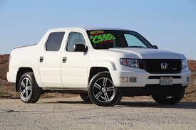 100 Autotrader Trucks For Sale In Salinas CA 93906