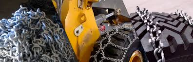 Canadian Chains – Skidder Chains, Tractor Chains, Truck Chains ...