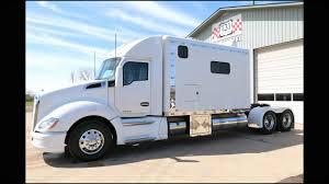 100 Pickup Truck Sleepers Best Of Ari Custom Bluebox