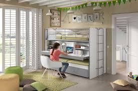 chambre enfant suisse lit mezzanine 3 suisses fabulous jusqu ensemble chambre enfant con