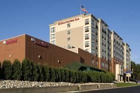 Meetings & Events at Hilton Garden Inn Troy & Rensselaer Banquet
