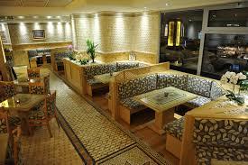 galerie cafe peri