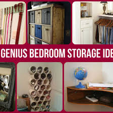 Apartment Bedroom Diy Small Closet Ideas Your Storage System