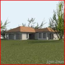 3 bedroom tuscan house plan south africa awesome tuscan house floor plans