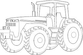 Coloriage De Tracteur Luxe élégant Dessin A Colorier De Tracteur Tom Mademoiselleosaki Coloriage Tracteur Agricole A Imprimer