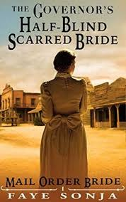 The Bartenders Mail Order Bride A Sweet Western Historical Romance Wild West Frontier Brides Book 3 By Cindy Caldwell