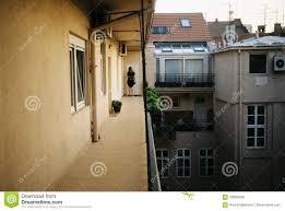 100 Belgrade Apartment City Center Editorial Image Image Of