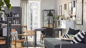 a dining room with details that define ikea deutschland