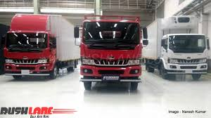 Mahindra's Pininfarina Designed Furio Truck Range Makes Global Debut Ideal Motors Mahindra Truck And Bus Navistar Driven By Exllence Furio Trucks Designed By Pfarina Youtube Mahindras Usps Mail Protype Spotted Stateside Commercial Vehicles Auto Expo 2018 Teambhp Blazo Tvc Starring Ajay Devgn Sabse Aage Blazo 40 Tip Trailer Specifications Features Series Loadking Optimo Tipper At 2016 Growth Division Breaks Even After Sdi_8668 Buses Flickr Yeshwanth Live This Onecylinder Has A Higher Payload Capacity Than