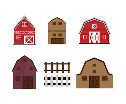 Barn Shapes Vector Set Vector Art & Graphics | Freevector.com Pottery Barn Wdvectorlogo Vector Art Graphics Freevectorcom Clipart Of A Farm Globe With Windmill Farmer And Red Front View Download Free Stock Drawn Barn Vector Pencil In Color Drawn Building Icon Illustration Keath369 Stock Image Building 1452968 Royalty Vecrstock Top Theme Illustration Cartoon Cdr Monochrome Silhouette Circle Decorative Olive Branch 160388570 Shutterstock