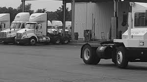 Helping Trucking Companies Manage Their Yards — How To Factor An Invoice With Trucklogics An Online Trucking Evaluating A New Management Software Tms 5 Things Easy Trip Settlements By Trucklogics Android Apps On Custom Solution 4 Cmv Drivers Gadiid Fully Ingrated And Freight Broker Tailwind Transportation Industry Study Startups Fleet Maintenance Fleetsoft Get Started Management Software