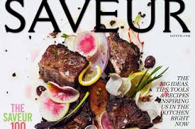 The Breslin Bar And Grill Melbourne by A Sneak Peek At The Saveur 100 On Newsstands December 23 Eater