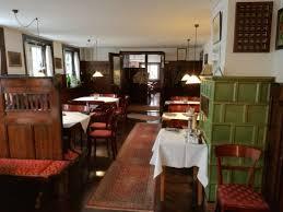 stube picture of hotel gasthof zum rad leutkirch im
