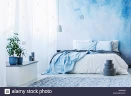 schlafzimmer stockfotos und bilder kaufen alamy