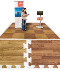 Foam Tile Flooring Uk by Trade Show Flooring Interlocking U0026 Anti Fatigue Carpet Tiles
