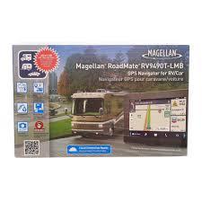 Magellan 7