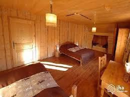 chambre d hote chalet chambres d hôtes à dommartin iha 63070