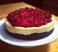 low carb frischkäse torte gesunderezepte me