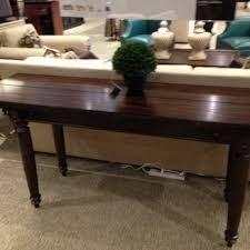 havertys furniture furniture stores 1906 w brandon blvd