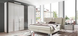 schlafzimmer bei möbel mit
