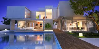 SWFL Luxury Homes
