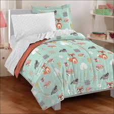 Queen Size Bed Sets Walmart by Bedroom Fabulous Clearance Bedding Sets Queen Bedspread Walmart