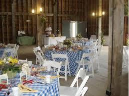 Great Interior Pic Of The West Monitor Barn In Richmond VT
