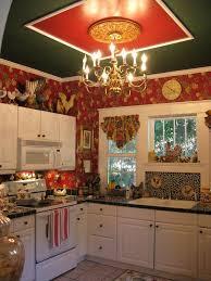 79 Best Primitive Kitchen Ideas Images On Pinterest