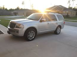 SOLD*** 2010 Lincoln Navigator Mint Condition - The Hull Truth ... Thread Of The Day Nextgen Lincoln Navigator What Should Change The 2015 Is A Big Luxurious American Value Ford Recalls 2018 Trucks And Suvs For Possible Unintended Movement Silver Lincoln Navigator Jeeps Car Pictures By Shipping Rates Services Used 2007 Lincoln Navigator Parts Cars Youngs Auto Center Skateboard Home Facebook Dubsandtirescom 26 Inch Velocity Vw12 Machine Black Wheels 2008 An Insanely Hot Seller Even At 100k Pin Dave On Best Cars Pinterest Matte Black Dream Its As Good Youve Heard Especially In Has Already Sold 11 Million So Far This Year