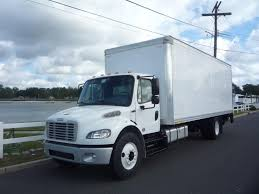 100 Used Freightliner Trucks For Sale USED FREIGHTLINER M2 BOX VAN TRUCK FOR SALE IN IN NEW JERSEY