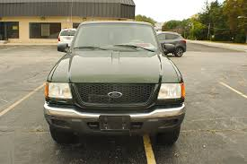 2001 Ford Ranger 4x4 XLT 4Dr Used Truck Sale Jordan Truck Sales Used Trucks Inc Davis Auto Certified Master Dealer In Richmond Va Terex Rt230 Long Term And Short Rental Or Sales Lunde Rpls Local History Is This A Craigslist Scam The Fast Lane Enterprise Car Dealers Cars For Sale In 2019 Volvo Day Cab Unique Semi Chicago Miami Chevrolet Silverado 2500hd Il Kingdom Chevy New Aerial Lifts Work Platforms For Sale Vincent Montesano Mhc Source Illinois Ernies Express Service Preowned Dealership Decatur Midwest Diesel