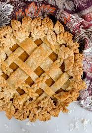 Pumpkin Pie Libbys Recipe by The Best Pumpkin Pie Recipe Stacie Flinner