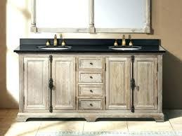 Small Double Vanity Sink by Double Vanity Bathroom Ideas U2013 Paperobsessed Me