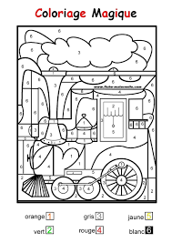 Tracteur02 Coloriage Tracteur Tom Avec Fourche
