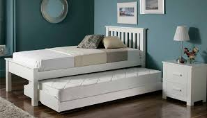 Bed Frame Types by Which Type Of Bed Is Best For You