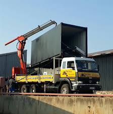 Crane Trucks For Hire | Junk Mail Scania R480 Price 201110 2008 Crane Trucks Mascus Ireland Plant For Sale Macs Trucks Huddersfield West Yorkshire Waimea Truck And Truckmount Solutions For The Ulities Sector Dry Hire Wet 1990 Harsco M923a2 11959 Miles Lamar Co Perth Wa Rent Hiab Altec Ac2595b 118749 2011 2006 Mack Granite Cv713 Boom Bucket Auction Gold Coast Transport Alaide Sa City Man 26402 Crane