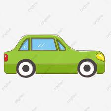 Dibujos De Un Carro Picture Gallery