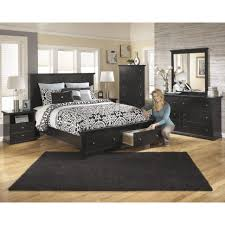 Twin Platform Bed Walmart by Furniture Home Twin Bed With Drawers Underneath Storage Bed