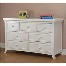 Sorelle Verona Double Dresser Combo French White by Sorelle Cribs Changing Tables And Baby Furniture Cymax Com