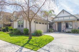 Kingsburg Homes For Sale | Fresno Area Real Estate Pan Draggers Kingsburg Clovis Park In The Valley Truck Show Historic Kingsburgdepot Home Refinery Facebook Ca Compassion Art And Education Compassionate Sonoma Ca Riverland Rv Park Begins Recovery After Kings River Flooding Abc30com