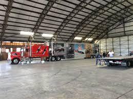 Cowen Truck Line Inc On Twitter: