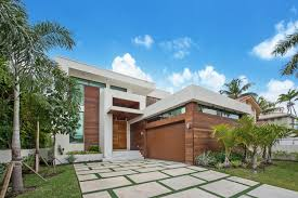100 Modern Miami Homes Celebrity Curbed