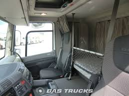 100 Truck Sleeper Cab What Are The Things On Top Of Trucks Vehicles GTAForums
