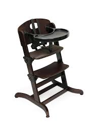Abiie High Chair Assembly by 24 Best Baby Leo High Chairs Images On Pinterest High Chairs