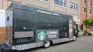 Starbucks Mobile Coffee Truck For Sale - #GolfClub Towability Mega Mobile Catering External Vending Van Fully Fitted Mobilecoffeetruck Gorilla Fabrication China Wooden Material Coffee Truck Photos Pictures Made Apollos Shop Park And Service At Parking Zone Trucks Drinker Hot Bikes For Sale Cart Trike Business Food Vector Mockup Advertising Cporate Stock Royalty Spot The And Beverage Fxible Mobile Solution In Miami Truckmobile Conceptsvector Illustration